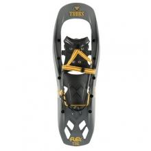 Flex TRK 24 Snowshoes by Tubbs