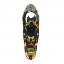 Men's Xpeditiion 25 Snowshoes in State College, PA
