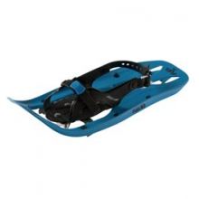 Flex Jr Snowshoe for Kid's in State College, PA