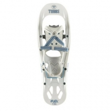 Womens Flex TRK 22 Snowshoes in State College, PA