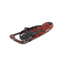 Men's Frontier 36 Snowshoes by Tubbs