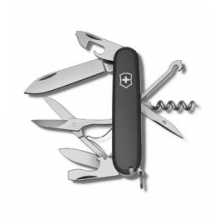 Victorinox Swiss Army Climber Knife in Ellicottville, NY
