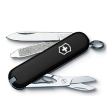 Victorinox Swiss Army Classic SD Knife in Montgomery, AL
