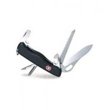 Victorinox One-Hand Trekker Knife in Peninsula, OH