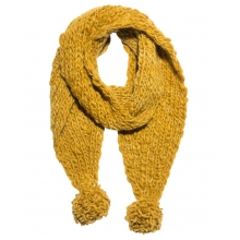 Dolma Scarf by Sherpa Adventure Gear in Homewood Al