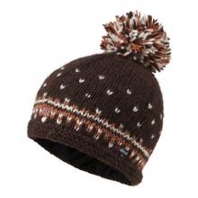 Gulmi Hat by Sherpa Adventure Gear in Peninsula Oh