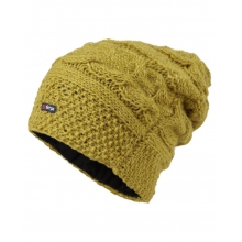 Lakshmi Slouch Hat by Sherpa Adventure Gear in Cody Wy