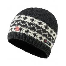 Khedup Hat by Sherpa Adventure Gear