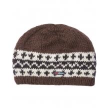 Khedup Hat by Sherpa Adventure Gear in Dawsonville Ga
