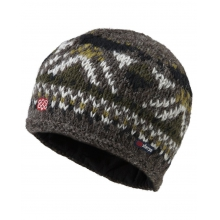 Tembo Hat by Sherpa Adventure Gear in Nibley Ut