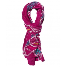 Chatyan Scarf by Sherpa Adventure Gear in Fairbanks Ak