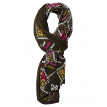 Chatyan Scarf by Sherpa Adventure Gear in Winchester Va