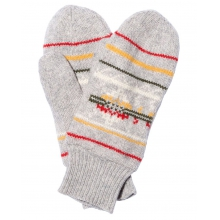 Paro  Mittens by Sherpa Adventure Gear