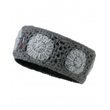 Rani Headband by Sherpa Adventure Gear