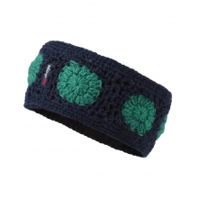 Rani Headband by Sherpa Adventure Gear in Cody Wy