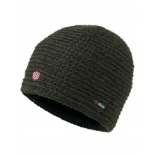 Jumla Hat by Sherpa Adventure Gear