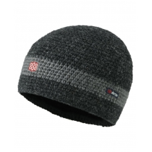 Renzing Hat by Sherpa Adventure Gear in Fairbanks Ak