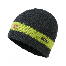 Renzing Hat by Sherpa Adventure Gear