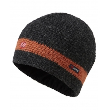 Renzing Hat by Sherpa Adventure Gear in Ramsey NJ