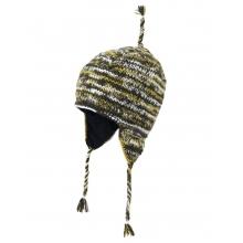 Rimjhim Earflap Hat by Sherpa Adventure Gear in Dawsonville GA