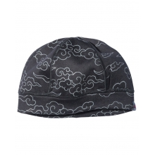 Dorje Beanie by Sherpa Adventure Gear