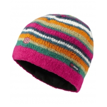 Pangdey Hat by Sherpa Adventure Gear in Peninsula Oh