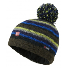 Pangdey Pom Hat by Sherpa Adventure Gear in Dawsonville Ga