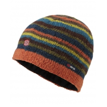 Pangdey Kid's Hat by Sherpa Adventure Gear