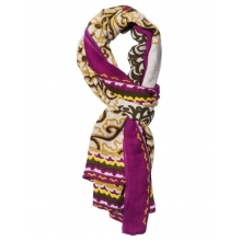 Beyul Scarf by Sherpa Adventure Gear in Colorado Springs Co