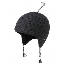 Jiri Hat by Sherpa Adventure Gear