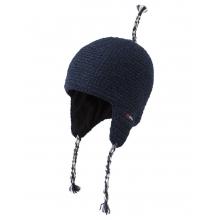 Jiri Hat by Sherpa Adventure Gear in Dawsonville Ga