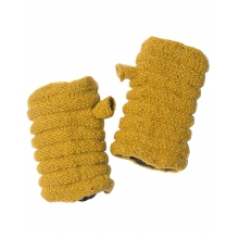 Ilam Handwarmers by Sherpa Adventure Gear in Cody Wy