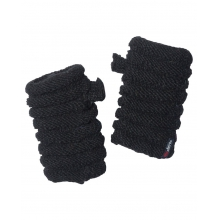 Ilam Handwarmers by Sherpa Adventure Gear