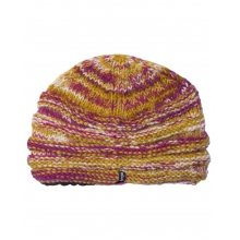 Rimjhim Kids Hat