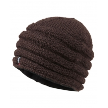 Ilam Hat by Sherpa Adventure Gear
