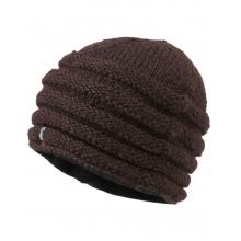 Ilam Hat by Sherpa Adventure Gear in Dawsonville GA