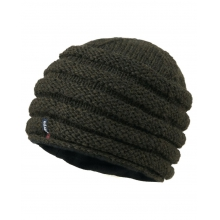Ilam Hat by Sherpa Adventure Gear in Prescott Az