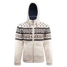 Kirtipur Sweater by Sherpa Adventure Gear