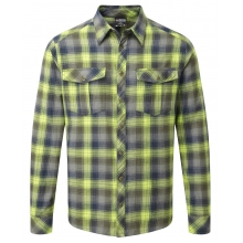 Indra Shirt by Sherpa Adventure Gear in Succasunna Nj