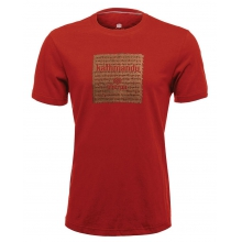 Kathmandu Tee by Sherpa Adventure Gear in Homewood Al