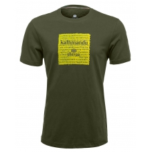 Kathmandu Tee by Sherpa Adventure Gear in Colorado Springs Co