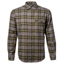 Vishnu Shirt by Sherpa Adventure Gear in Mobile Al