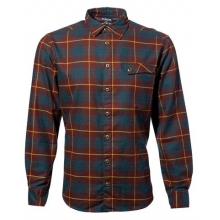Vishnu Shirt by Sherpa Adventure Gear
