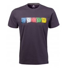 Tarcho Tee by Sherpa Adventure Gear in Mobile Al
