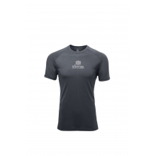 Hero Tee by Sherpa Adventure Gear in Mobile Al