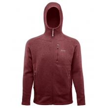 Pemba Hooded Jacket by Sherpa Adventure Gear in Nibley Ut