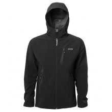 Lobutse Hooded Jacket by Sherpa Adventure Gear in Nibley Ut