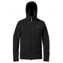 Jannu Jacket by Sherpa Adventure Gear in Mobile Al