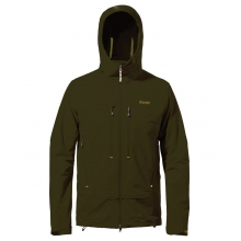 Jannu Jacket by Sherpa Adventure Gear