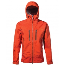 Lakpa Rita Jacket by Sherpa Adventure Gear in Nibley Ut